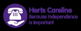 Herts-Careline-Logo-PMS_268_large