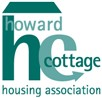 Howard Cottage logo