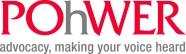 POhWER_logo_CMYK